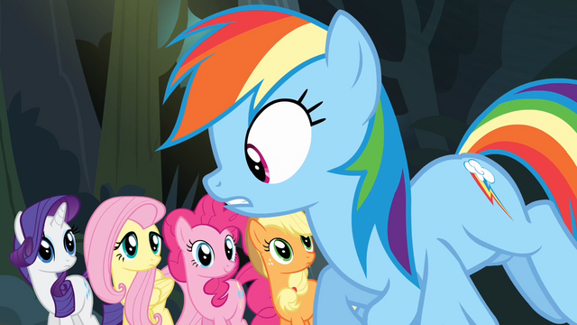 File:Rainbow '...stand by and do nothing' S4E04.png