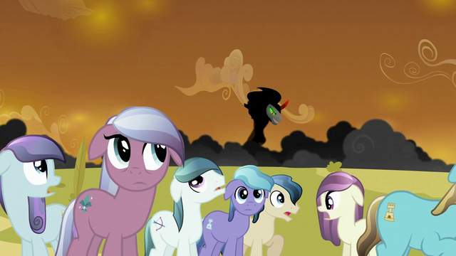 File:Sombra appears before Crystal Ponies S3E02.png