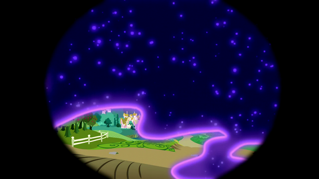 File:Tantabus blankets all of Ponyville S5E13.png
