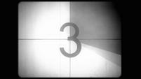 3, 2, 1... S2E22
