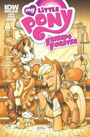 File:Friends Forever issue 8 sub cover.jpg
