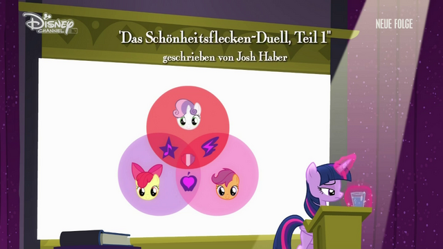 File:S5E25 Title - German.png
