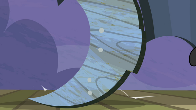 "File:The ""moon"" falls S4E21.png"