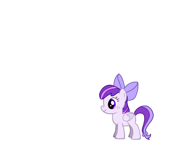 File:FANMADE Berryburst.png
