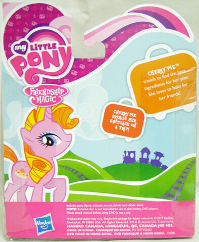 File:Friendship is Magic Cherry Pie back of packaging.jpg