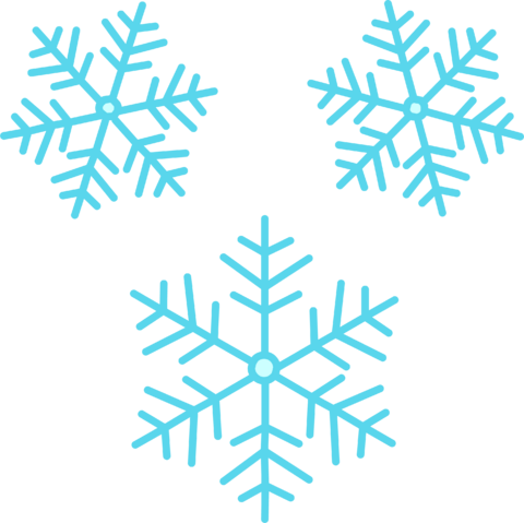 File:HappyStudio Snowflake.png