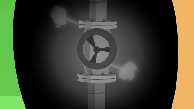 File:Leaky pipe in Applejack's eye S6E10.png