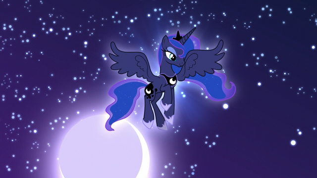 File:Princess Luna appears S5E4.png
