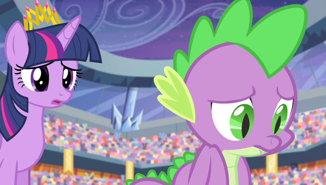 "File:Twilight ""only you can make it right"" S4E24.png"