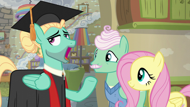 "File:Zephyr Breeze ""only a matter of time"" S6E11.png"