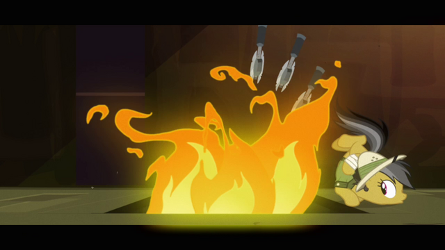 File:Daring Do avoiding fire trap S2E16.png