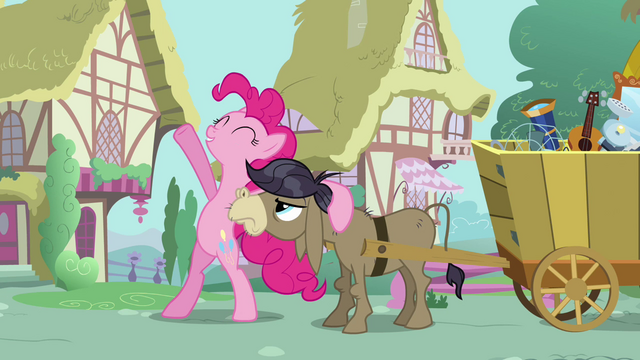 File:Im Your Best Friend Pinkie Pie S02E18.png