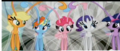 Thumbnail for version as of 16:03, March 1, 2014