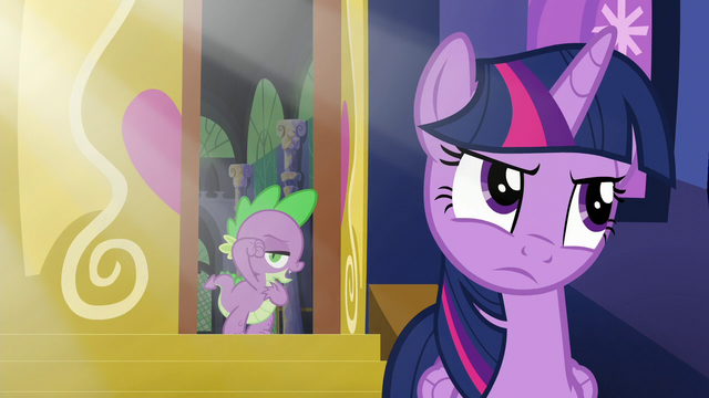 "File:Spike ""What is that?"" S5E22.png"
