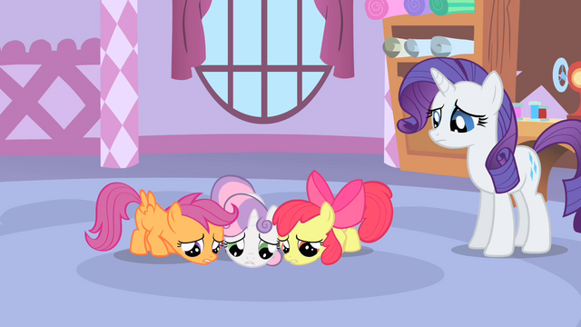 File:CMC disappointed S01E17.png