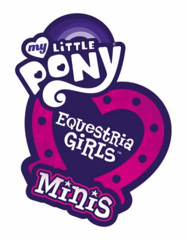 File:Equestria Girls Minis logo.png