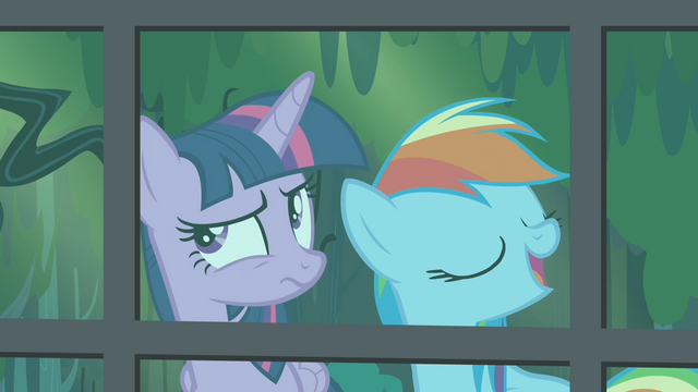 File:Rainbow 'I knew it all along' S4E04.png