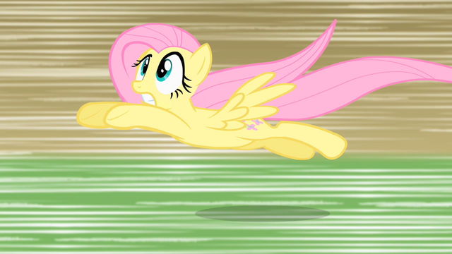 File:Fluttershy dolphin dive S01E22.png