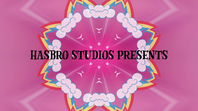 File:Hasbro Studios presents Rainbow cutie mark EG opening.png