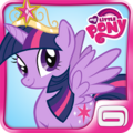 MLP Mobile Game Princess Twilight icon.png