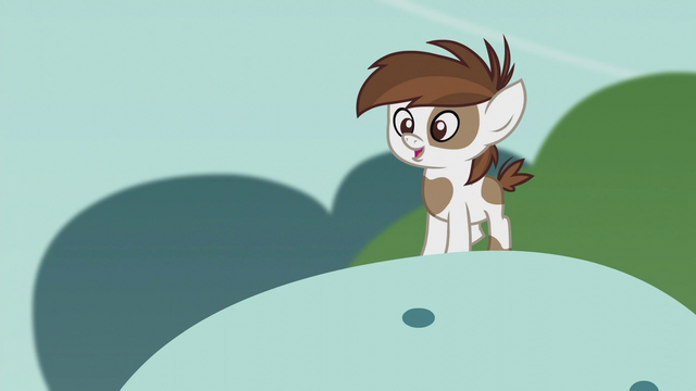 "File:Pip ""A vote for Pip"" S5E18.png"