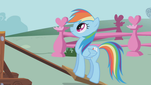 "File:Rainbow Dash ""Ready?"" S01E04.png"