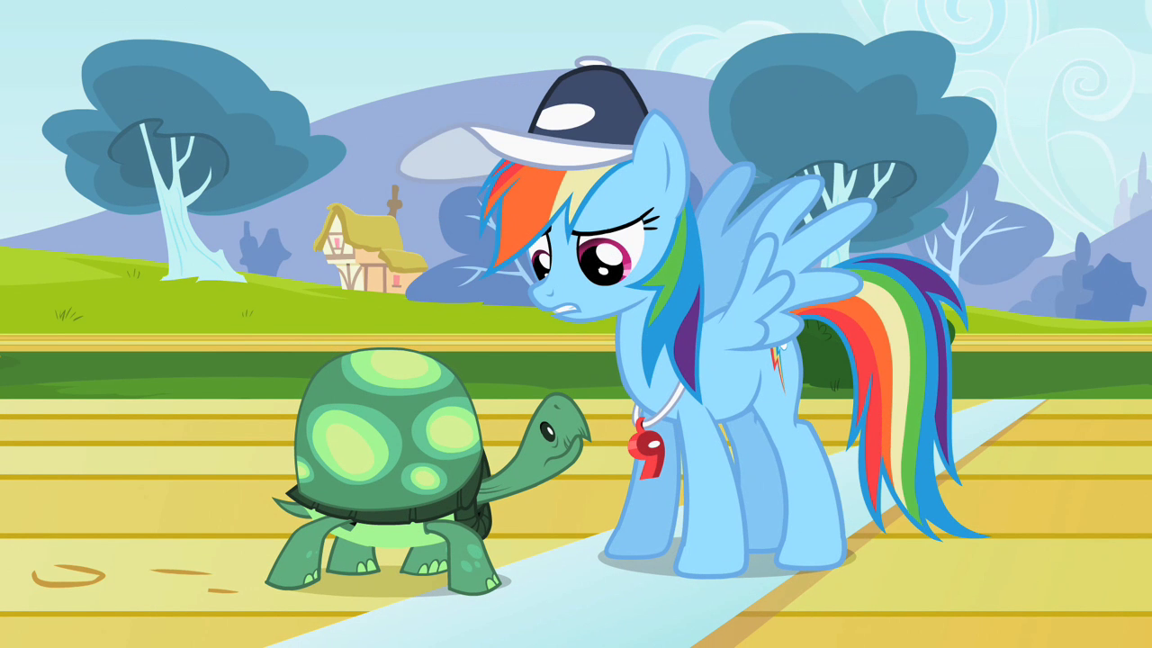 My little pony friendship is magic coloring pages hasbro - My Little Pony Coloring Pages Hasbro Hasbro My Little Pony 22 Cm Rainbow Dash Harga