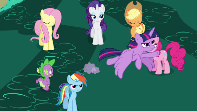 File:Twilight flying S4E01.png