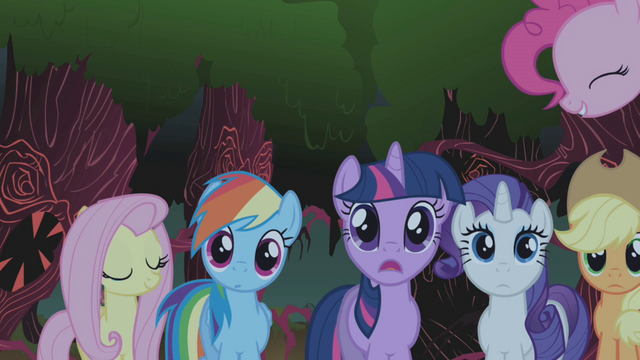 File:Twilight tell me S1E2.png