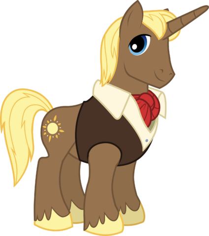 File:CastleCreator Stallion.png