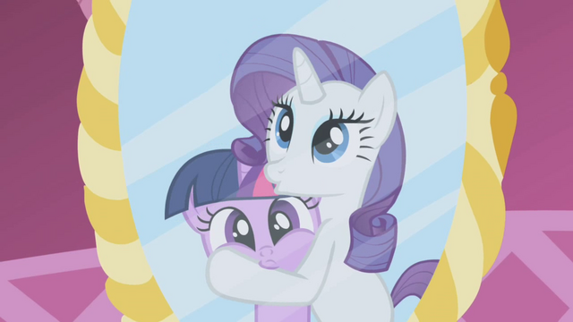 File:Twilight stuck S01E03.png