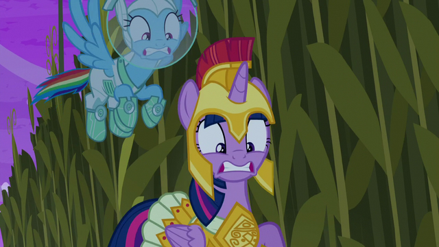 File:Twilight watches Applejack fall S5E21.png