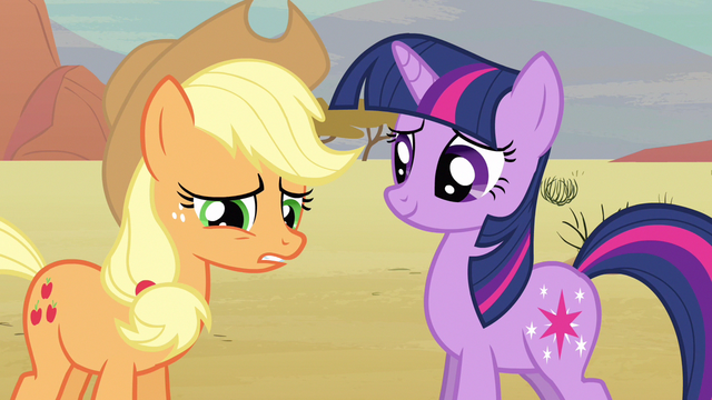 File:Applejack face her S2E14.png