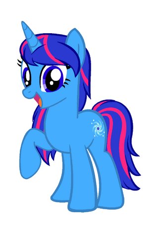 File:FANMADE Bluelighting's OC.png