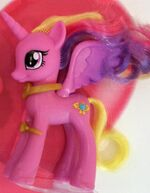 Facebook Princess Cadance toy 2012-02-11