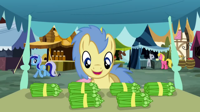 File:Goldengrape about to grab some vegetables S2E19.png