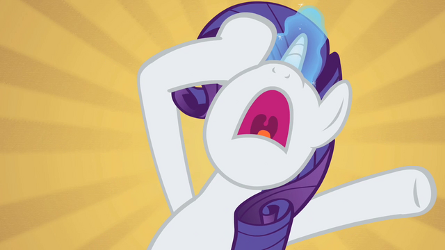 File:Rarity overreacting S2E9.png