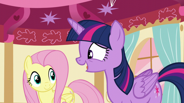 """File:Twilight """"focus on keeping the yaks happy"""" S5E11.png"""
