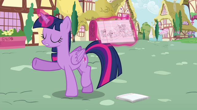 "File:Twilight ""she honored them with"" S4E21.png"