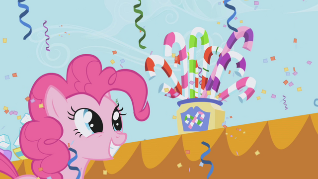 File:Pinkie looking at sugar canes S1E03.png