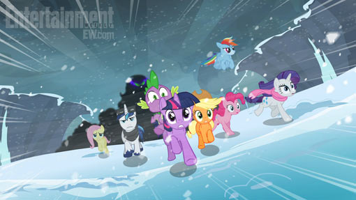 File:Promotional The Crystal Empire preview image EW.jpg