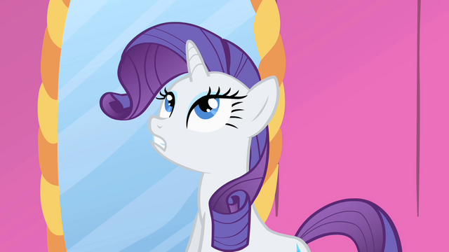 File:Rarity saying the headdress was too big S1E20.png