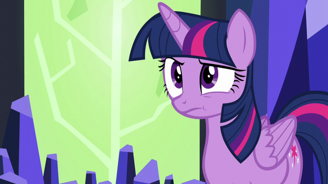 File:Twilight in mild disbelief S5E22.png