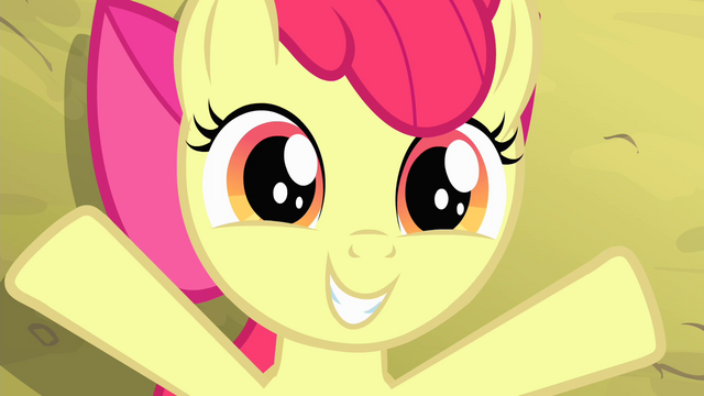 File:Apple Bloom smile S4E17.png