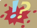 Biff cutie mark crop S4E4.png