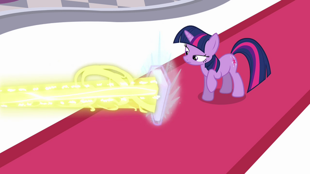 File:Crystal being zapped S3E01.png