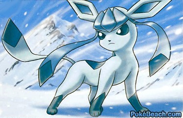 File:Glaceon.jpg