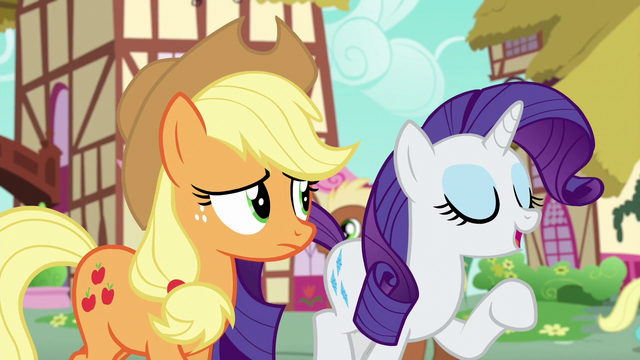 "File:Rarity ""give yourself over to the idea"" S6E10.png"