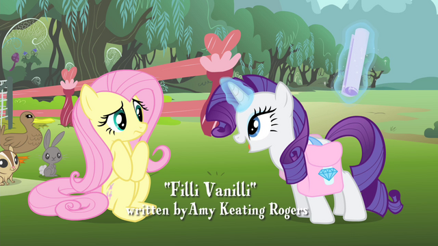 File:Rarity 'You must share that stunning voice' S4E14.png