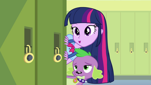 File:Twilight Sparkle thanking Fluttershy EG.png